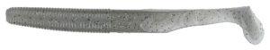 Gary yamamoto - swimsenko - 5.5 inch - 31L-07-306 - NATURAL SHAD