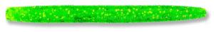10_yamamoto_senko_chartreuse_with_green_flake_9s-10-169