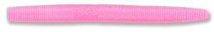 18_yamamoto_senko_pink_bubble_gum_9s-10-229