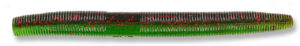45_yamamoto_senko_green_pumpkin_red_faded_watermelon_laminate_two_tone_9s-10-925