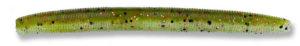 54_yamamoto_senko_perch_amber_chartreuse_laminate_two_tone_9s-10-968