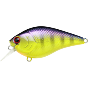 Lucky Craft - Crankbait Square Bill TO Gill - LC-1-5-136TOGL