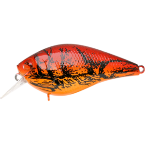 Lucky Craft - Crankbait Deep Rattle Sound TO Craw - LC-1-5DRS-137TOCR