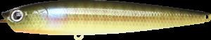 LuckyCraft - Gunfish GF95 - GF95-269BEGL - BE Gill