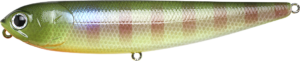LuckyCraft - Sammy 115 - SM115-269BEGL - BE Gill