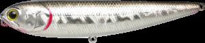 LuckyCraft - Sammy 115 - SM115-419BPGSN - BP Golden Shiner