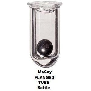 MCCOY FISHING LINES - RATTLES FLANGED 5pk - McCoy-RATTLES-Flanged-5pk