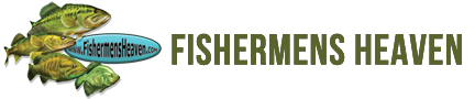 Fishermens Heaven
