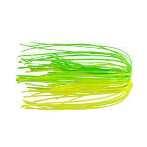 Strike King Lures – Accessories – Skirts – Replacement – BULK-33-18