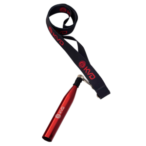 Strike King Tools – KVD Large Ocho Wacky - OTKVDL