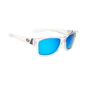 Strike King Sunglasses – Polarized – Plus Series - SG-SKP460