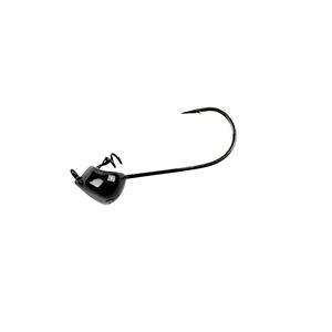 Missile Baits – Jig Heads – Warlock Shakey - MBWL18