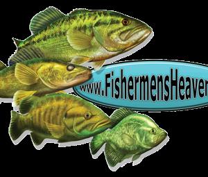 Fishermens-Heaven-Store-Logo-Transparent