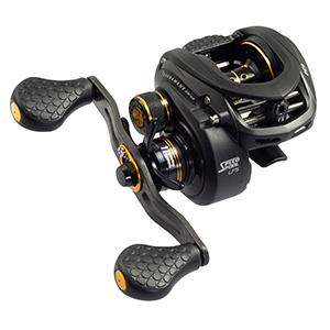 Lew's Fishing Reel – Tournament Pro Speed Spool LFS Series - TP1HA