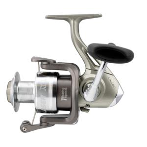 Lew's Fishing Reel – Laser XL Speed Spin Big Water Series - LXL60
