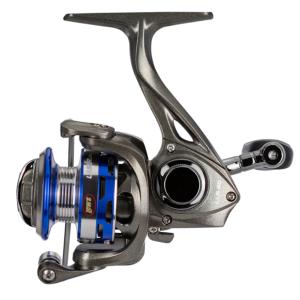 Lew's Fishing Reel – Laser Lite Speed Spin Series - LLS50