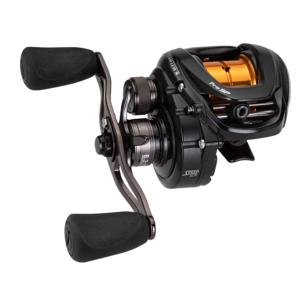 Lew's Fishing Reel – Team Lew's Pro Dock Skipping Pitching Speed Spool SLP Series - PSP1XH