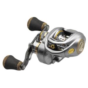 Lew's Fishing Reel – Team Lew's Lite Speed Spool LFS Series - TLL1SH