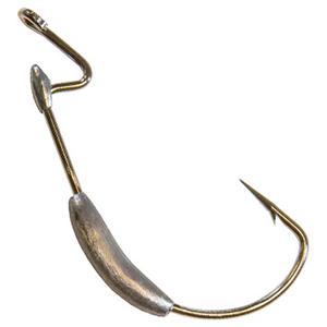 Z-MAN – Hooks – ChinlockZ SWS - TTCL-0084