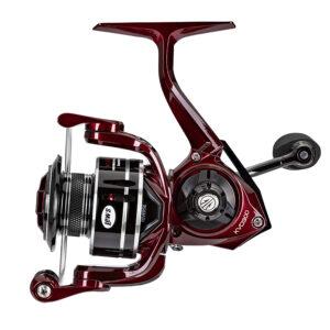 Lew's Fishing Reels – Spinning – KVD Speed Spin Series - KVD300
