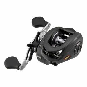 Lew's Fishing Reel – Baitcasting – Speed Spool LFS MCS Series - SS1SA