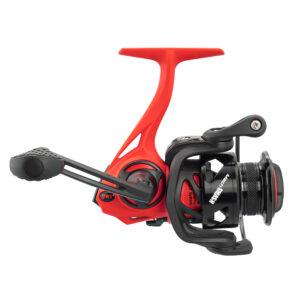 Lew's Fishing Reel – Spinning – Mach Smash Speed Spin Series - MHS200