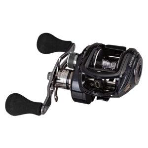 Lew's Fishing Reel – Baitcasting – BB1 Pro Speed Spool ACB Series - PRS1XHZ